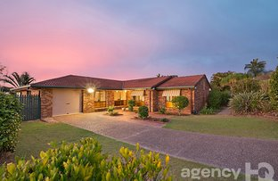 Picture of 27 Owenia Street, Algester QLD 4115