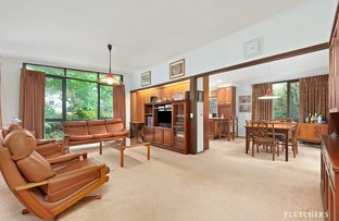 Picture of 62 Jeffrey Drive, Ringwood VIC 3134