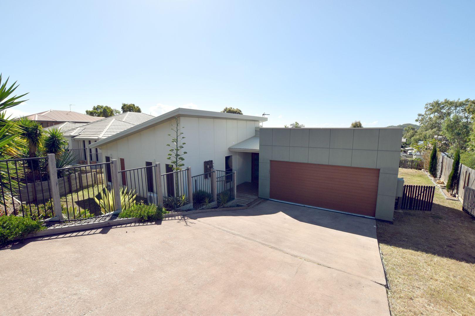15 Koowin Drive, Kirkwood QLD 4680, Image 0