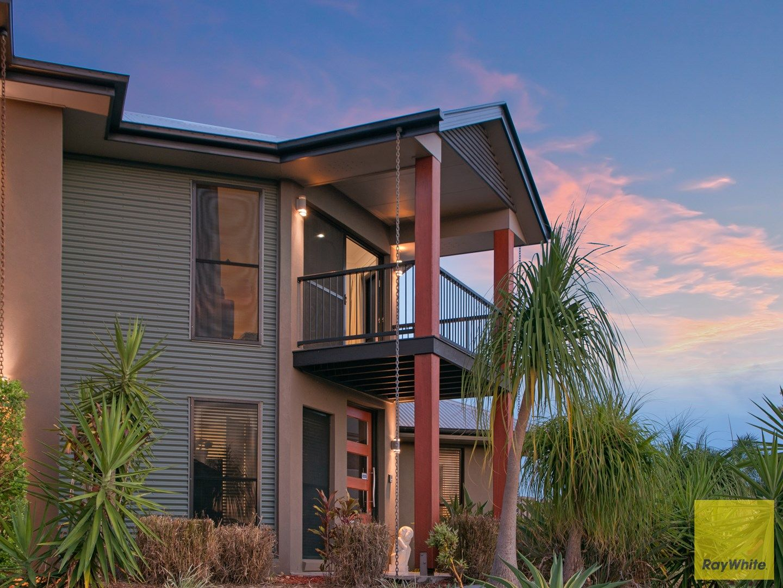 38 Twin Lakes Drive, Murrumba Downs QLD 4503, Image 0