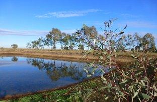 Lot 1 Murray Valley Highway, Torrumbarry VIC 3562