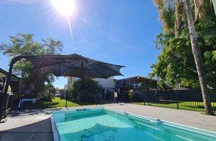 Picture of 4 Kandan Street, Mount Isa QLD 4825