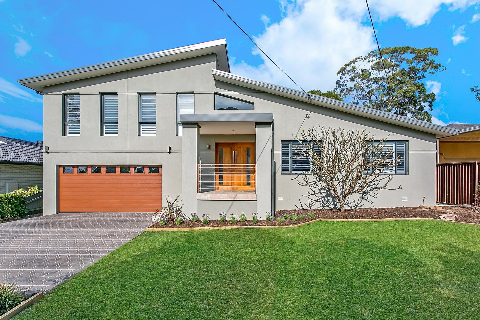 16 Southleigh Avenue, Castle Hill NSW 2154, Image 0