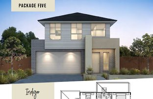 Picture of 5/5412 Dartmoor St, Box Hill NSW 2765