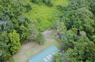 Picture of 40 Walters Road, Upper Orara NSW 2450