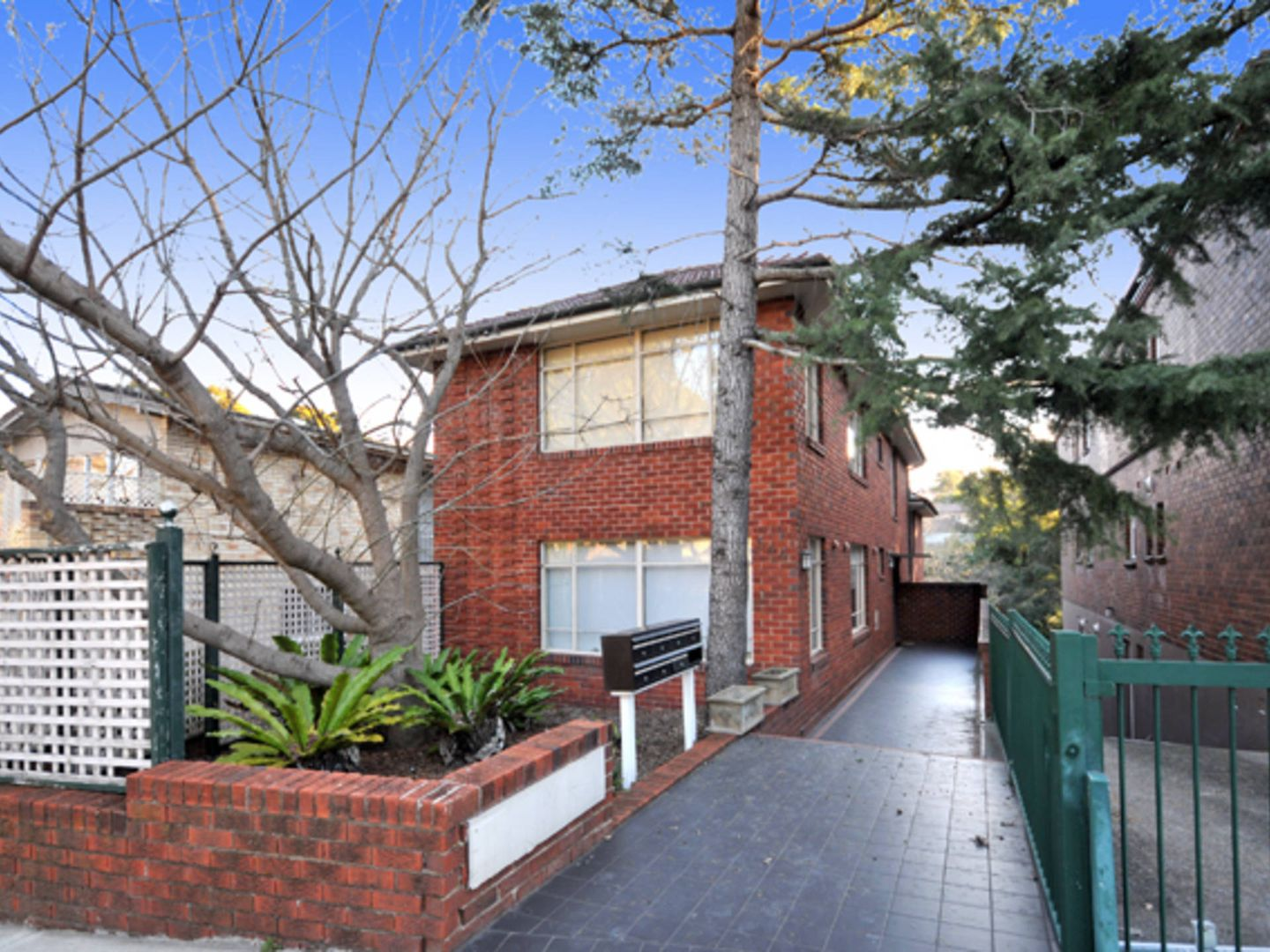6/544 Willoughby Road, Willoughby NSW 2068, Image 1