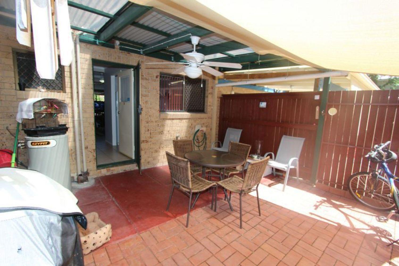 3/12 Arac Street, Woodridge QLD 4114, Image 8