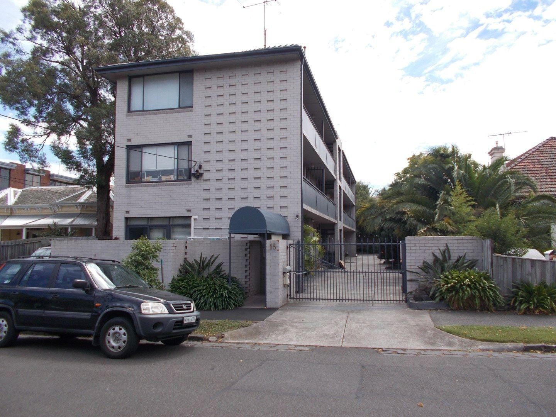 14/18 Scott  Street, Elwood VIC 3184, Image 0