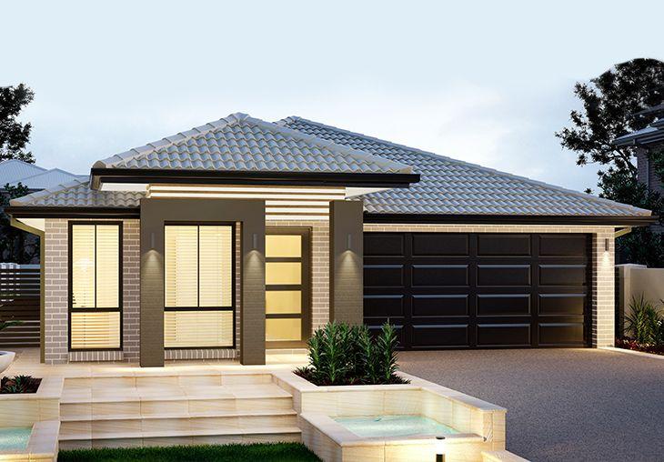 Lot 4109 Road 3, Leppington NSW 2179, Image 0