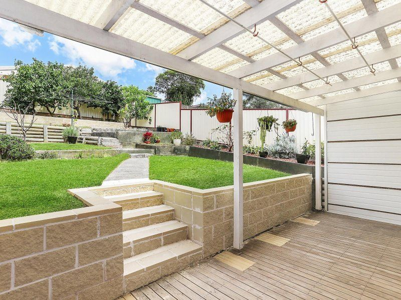 115 St Georges Pde , Allawah NSW 2218, Image 2