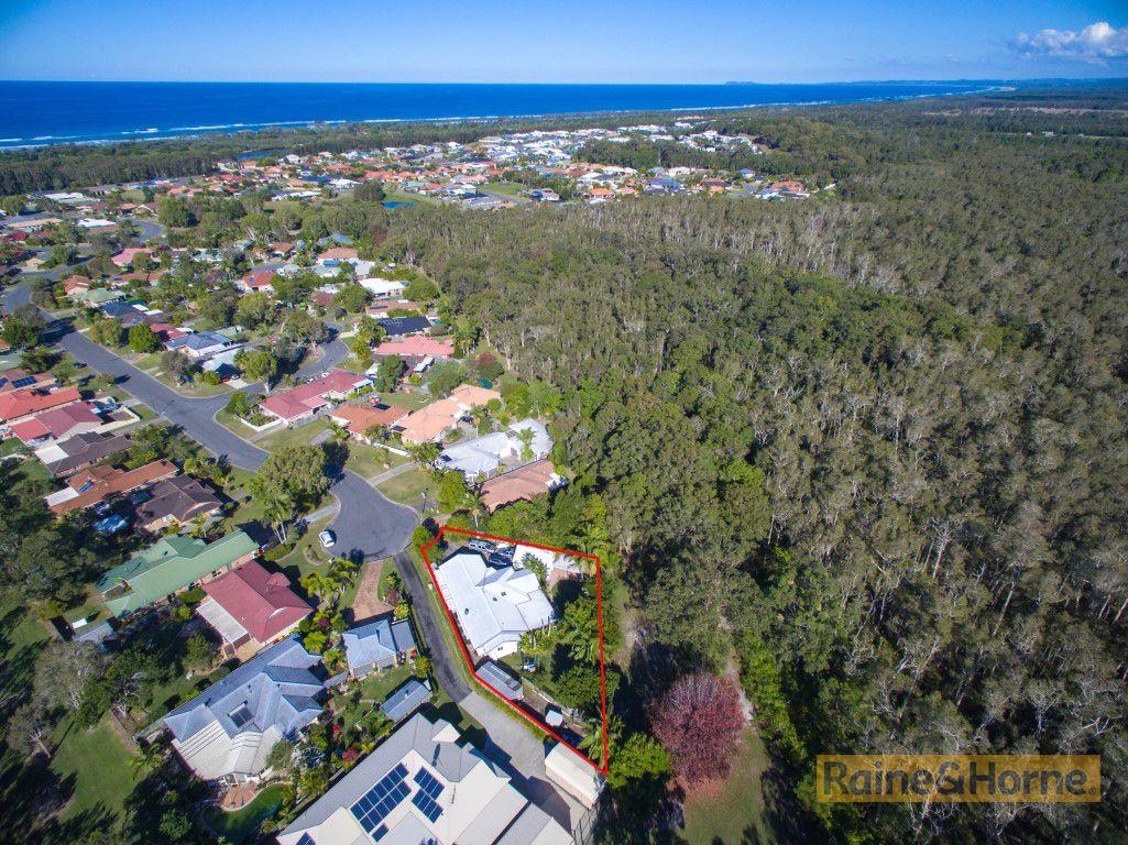 51 McKenzie Avenue, Pottsville NSW 2489, Image 1