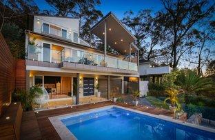 120 Rickard Road, Empire Bay NSW 2257