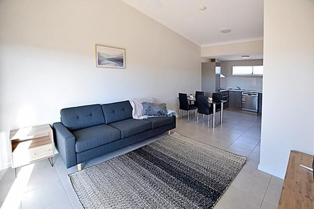 5/24 Paton Road, South Hedland WA 6722, Image 0