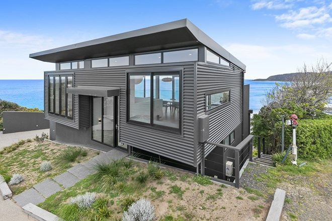 Picture of 7 Sturt Court, WYE RIVER VIC 3234