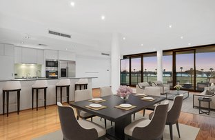 Picture of 3/98 Terrace Road, East Perth WA 6004