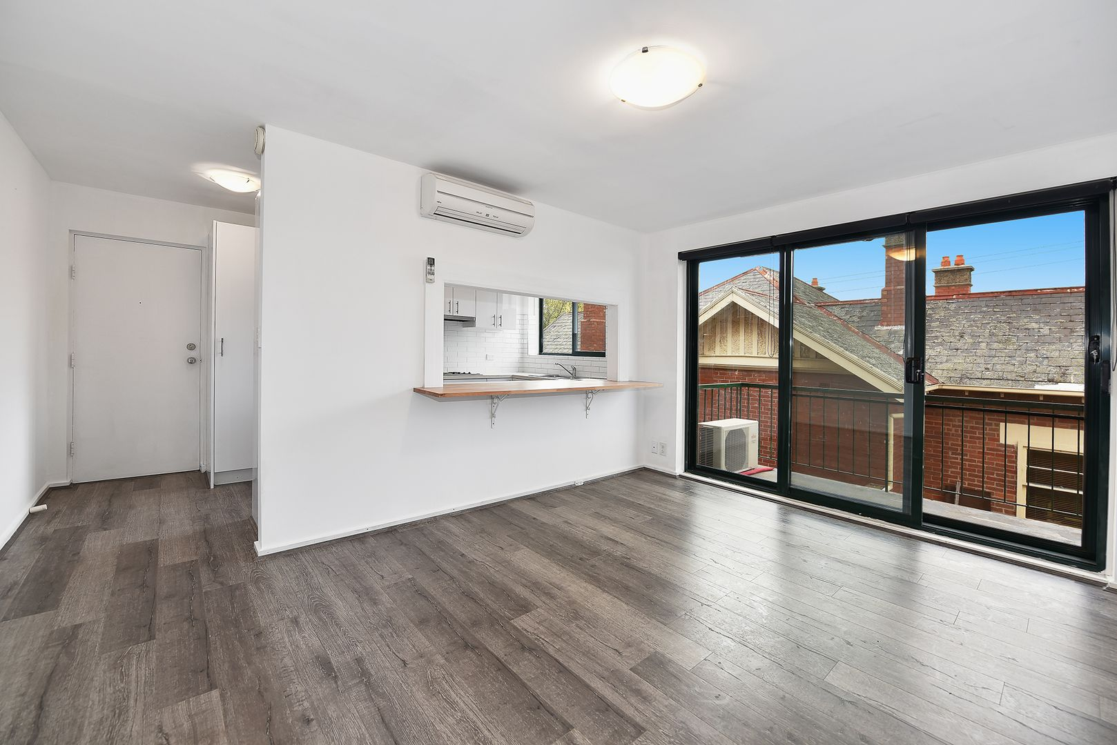 5/29 Raleigh Street, Essendon VIC 3040, Image 1
