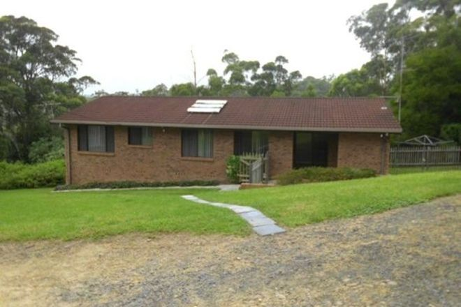 Picture of 13 Glen Road, OURIMBAH NSW 2258