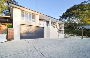 Picture of 10 Merle Street, North Epping NSW 2121