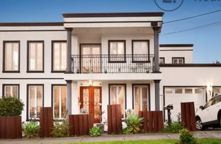 Picture of 31 Birdwood Street, Parkdale VIC 3195
