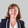 Melissa Martin-Smith