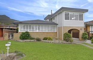Picture of 20 Duncan Street, Balgownie NSW 2519