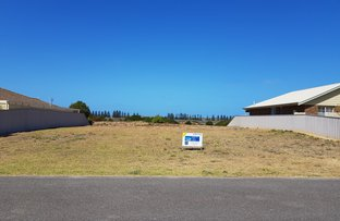 Picture of Lot 341/8 Excelsior Parade, Hindmarsh Island SA 5214