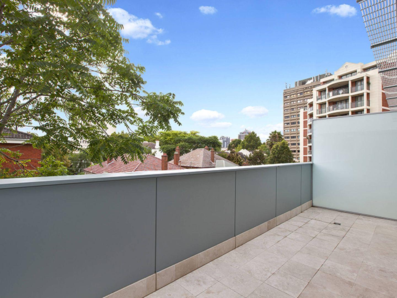 203/1A Eden Street, North Sydney NSW 2060, Image 2