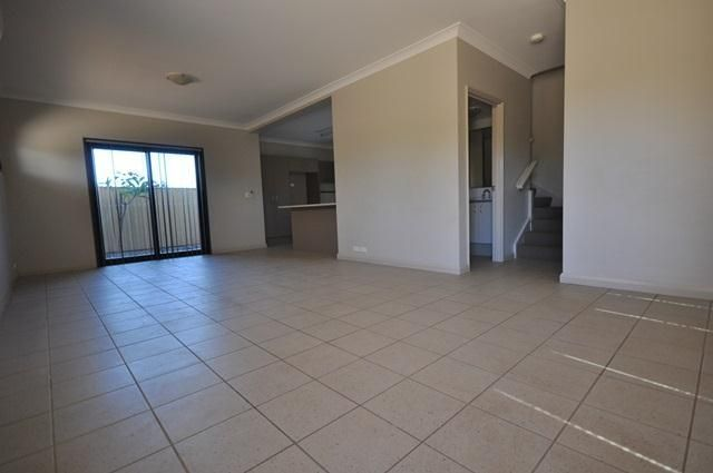 20B Godrick Place, South Hedland WA 6722, Image 1