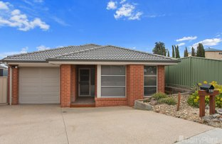 Picture of 7/33 Strickland Road, East Bendigo VIC 3550