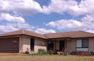 Picture of 17 Lara Court, Kingaroy QLD 4610
