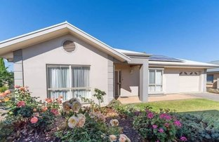 Picture of 91 Murray Dyer Avenue, Renmark SA 5341