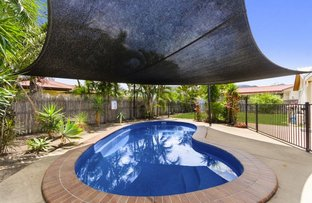 Picture of 5 Raven Ct, Kelso QLD 4815