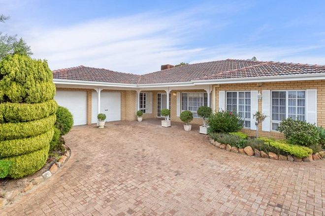 Picture of 6 Marcus Avenue, BOORAGOON WA 6154
