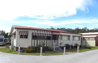 Picture of 34/157 The Springs Rd, Sussex Inlet NSW 2540