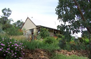 159 Cassilis Road, Swifts Creek VIC 3896