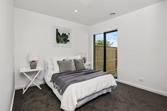 Picture of 2/16-18 Yaraan Street, BELL PARK VIC 3215