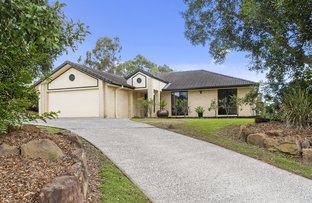 Picture of 2 Paroo Place, Karalee QLD 4306