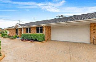 Picture of 1/57 - 59 Kourung Street, Ettalong Beach NSW 2257