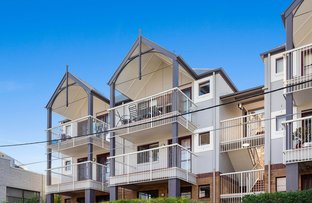 Picture of 1/53 St Pauls Terrace (Access Via 16 Phillips Street), Spring Hill QLD 4000
