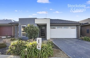 19 Rainford Place, Armstrong Creek VIC 3217