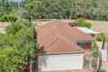 Picture of 15 Manoora Place, KENWICK WA 6107