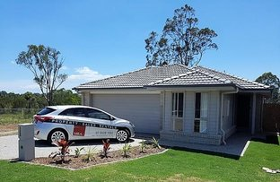 19 Molly Court, Eagleby QLD 4207