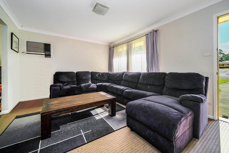 137 Alkira Avenue, Cessnock NSW 2325, Image 2