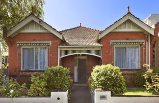 156 Mcilwraith Street, Princes Hill VIC 3054