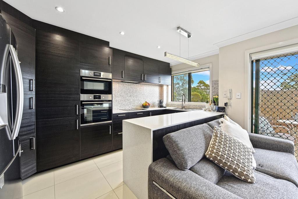 61 Tennyson Road, Greenacre NSW 2190, Image 2