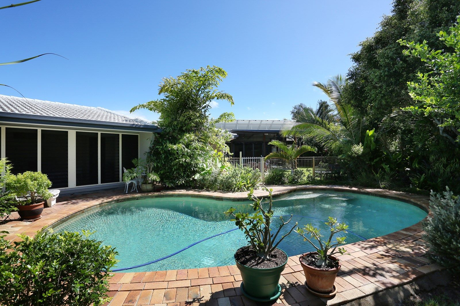 9 Hibiscus Court, Bongaree QLD 4507, Image 1