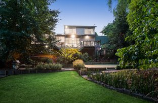 Picture of 28 Outlook Drive, Doncaster VIC 3108