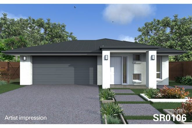 Picture of 37 Treeline Place, DURACK QLD 4077