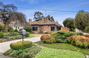 Picture of 1460 Gregory Street, Lake Wendouree VIC 3350