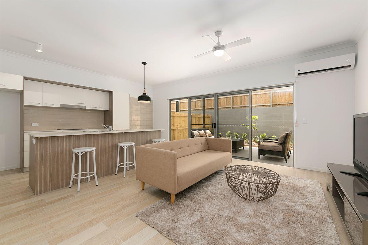 57/10 Lakewood Avenue, Parkinson QLD 4115, Image 0